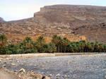 S-stock: Wadi Ghul