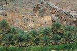 S-stock: Wadi Ghul 2