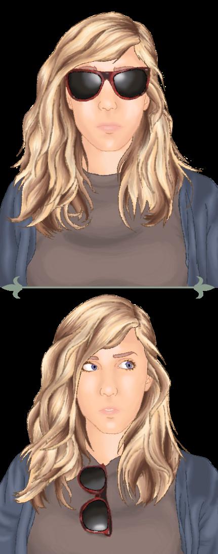OpenSecret's Profile Picture