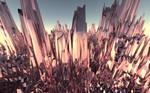copper city by lyc