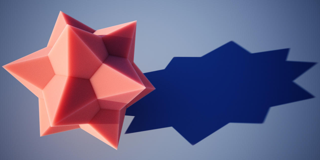 Rhombic triacontahedron sss by lyc on deviantart rhombic triacontahedron sss by lyc jeuxipadfo Choice Image