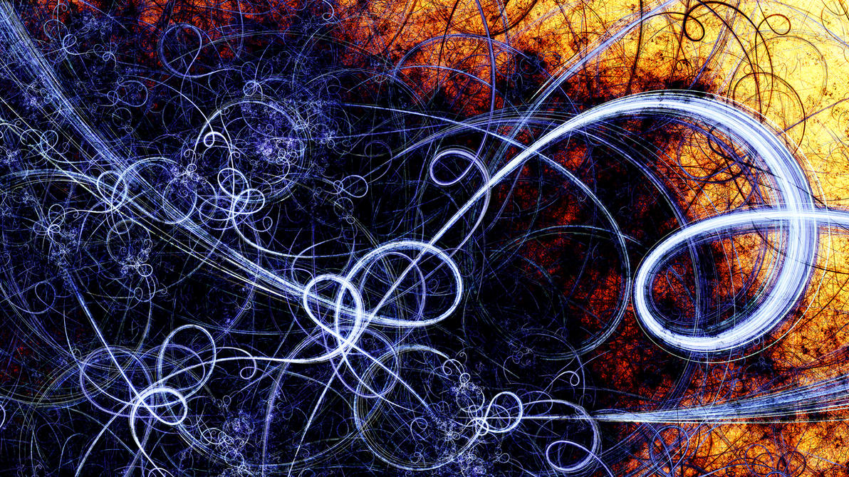 subatomic particles by lyc