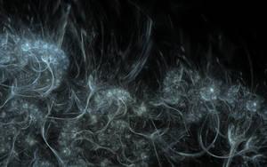 neuroflux by lyc