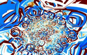 deepnessinthesky nuked by lyc