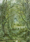 Alan Lee 004 Lord of the Rings