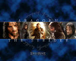 Lord of the Rings 416