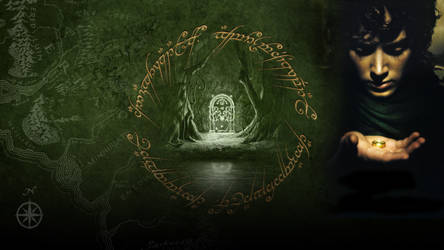 Lord of the Rings 06