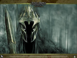 Lord of the Rings 09