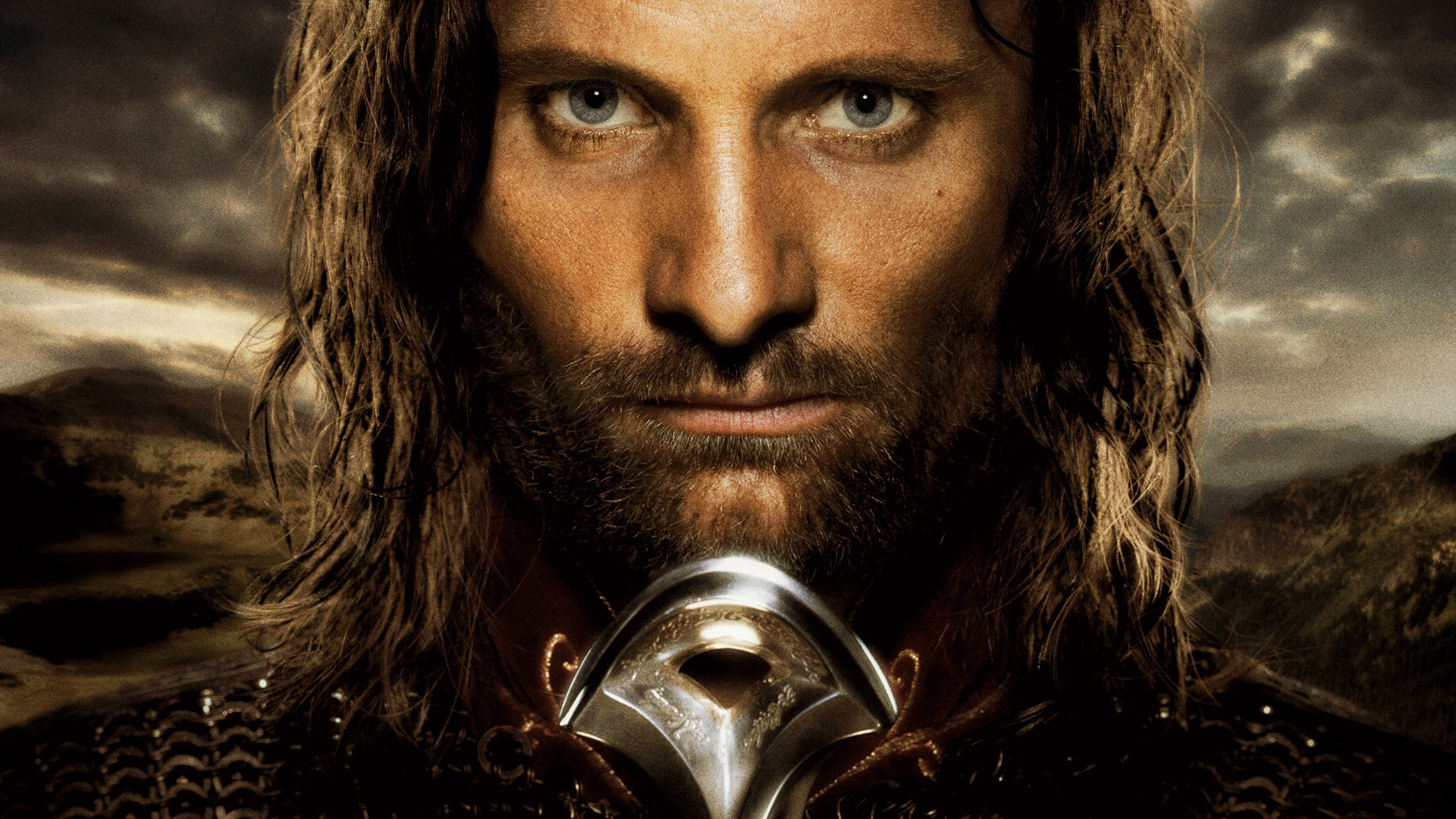 Lord of the Rings 22