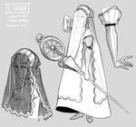 Princess healer V4