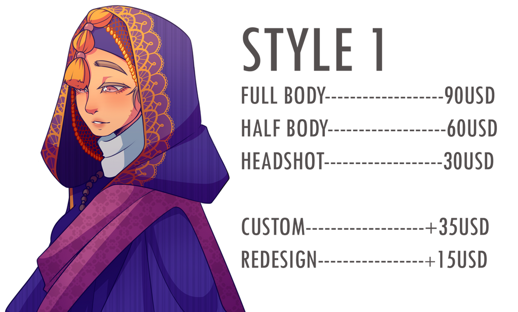 Style1 by Looji