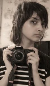 Berutiel's Profile Picture