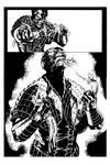 farscape scorpius page 8