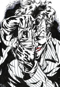 Jokerlt