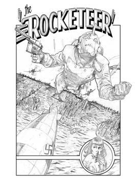 Rocketeerlt