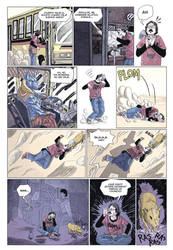 Nicola Wender cap.2 pag.2 by MTunica