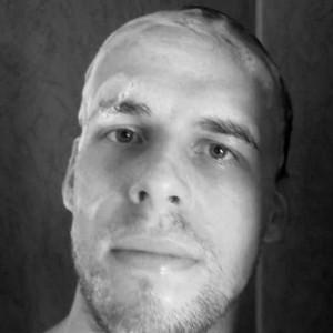 DavidBeattie1984's Profile Picture