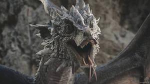 Cheestrings Dragon