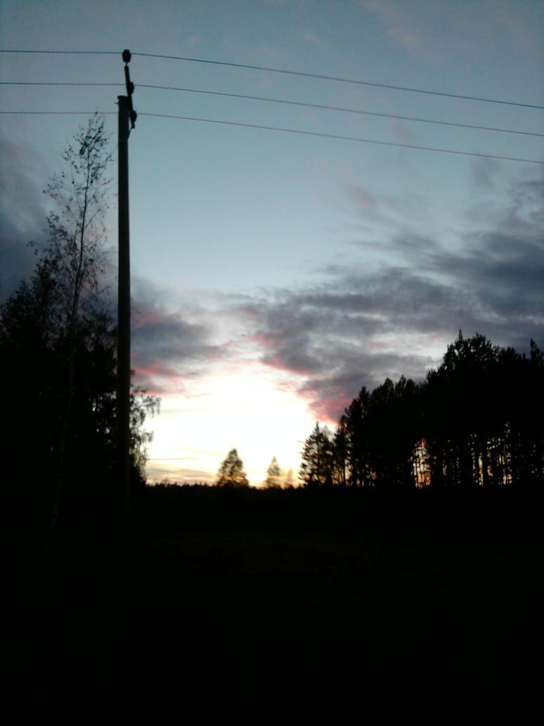 Valokuva0946 by FinnRock