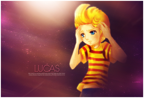lucas___mother3_by_luishi17-d3147ew.jpg