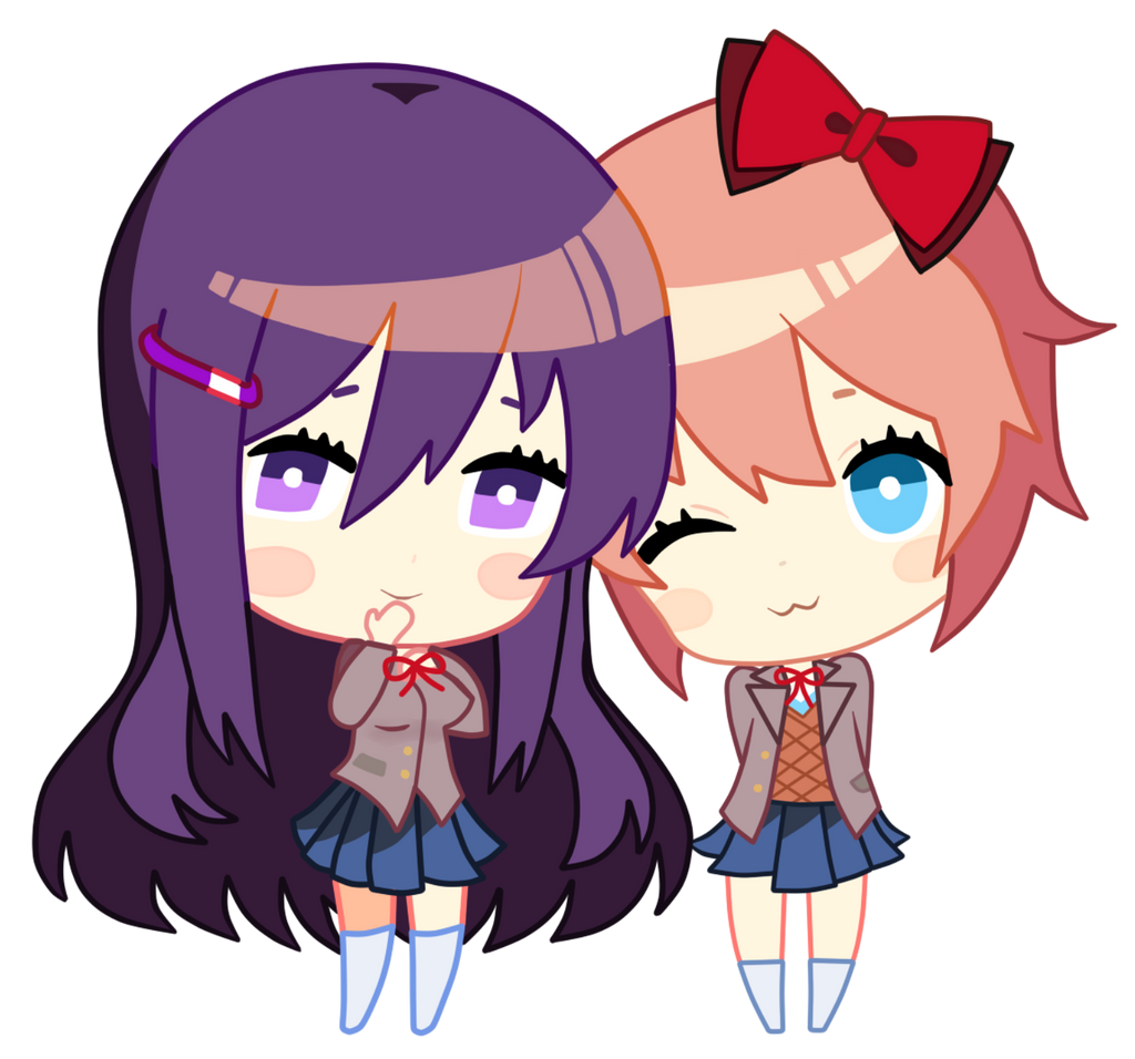 doki doki literature club shy stares by evaheartsyou on paypal credit logo vector paypal vector free download