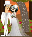 A Gwuncan Wedding