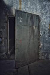 Kammer 12