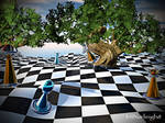 chess dreams