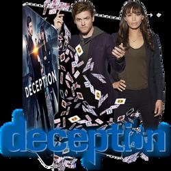 Deception by alphadog1982