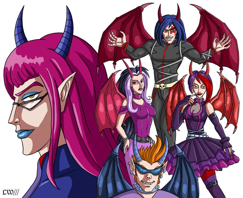 http://fc04.deviantart.net/fs70/f/2011/150/8/a/demons____angels_friends___color_by_logna-d3hm0nk.jpg