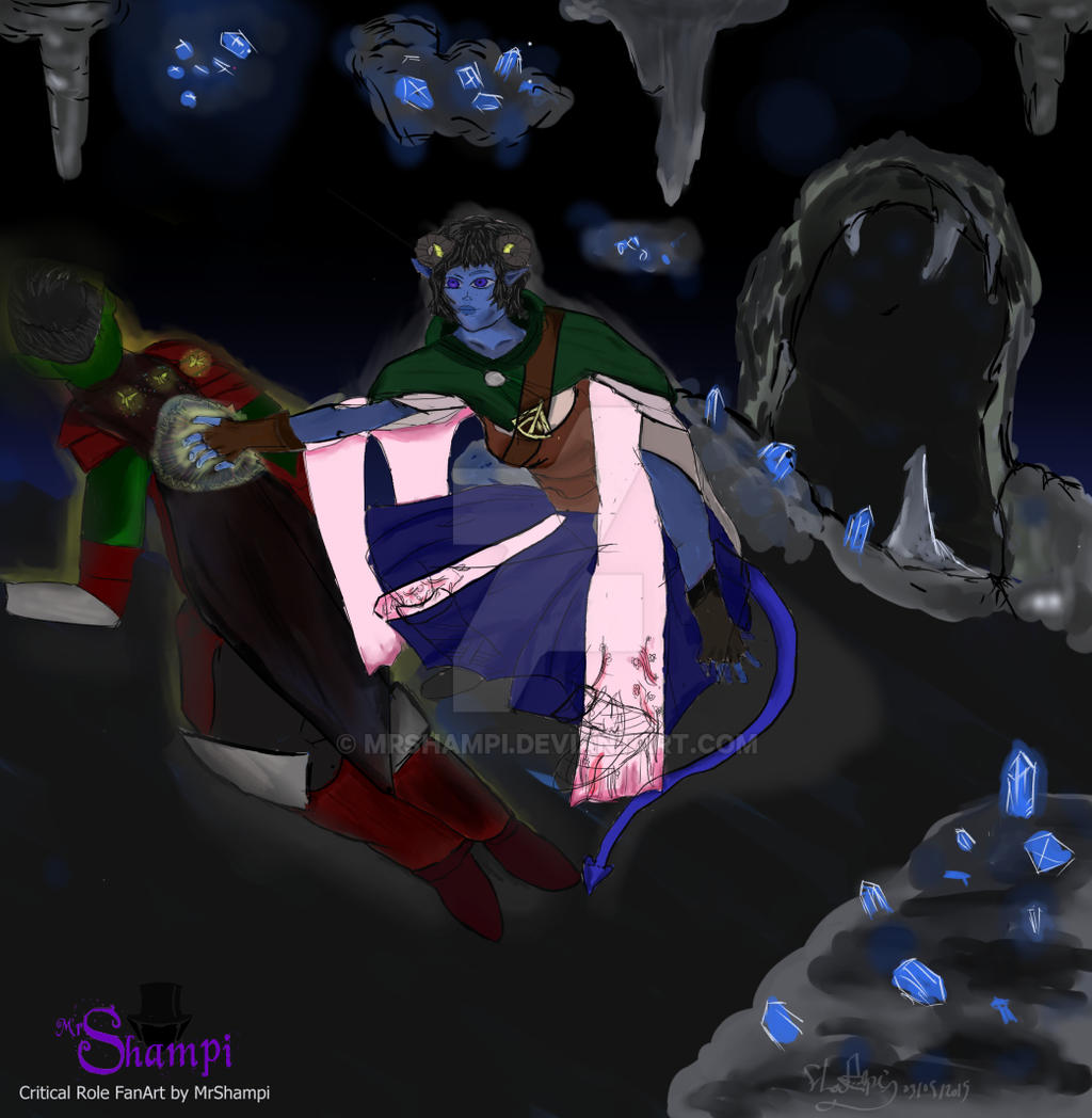 Fan Art Jester And Fjord By Mrshampi On Deviantart There is currently no wiki page for the tag jester (critical role). fan art jester and fjord by mrshampi