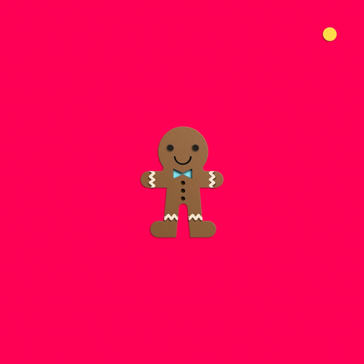 120117 Cookie by le-numeritos