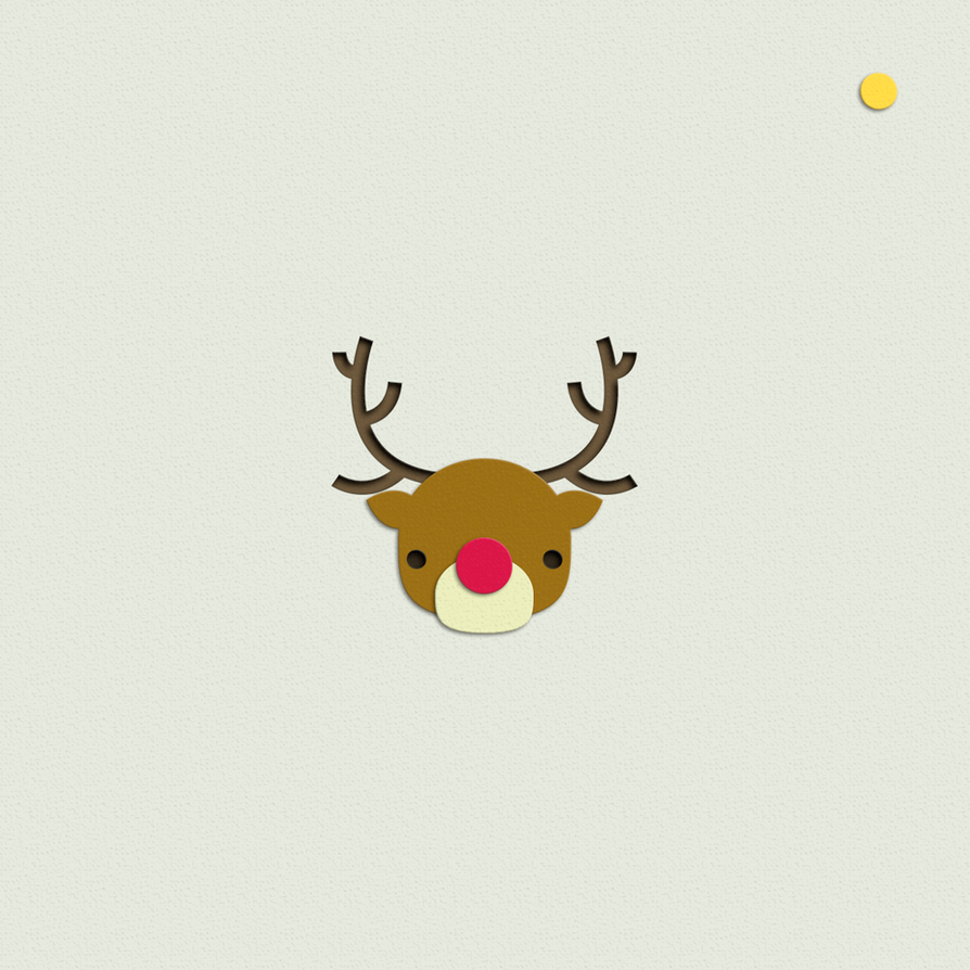 120517 Reindeer by le-numeritos