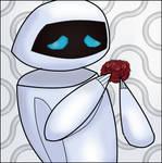 .::Eve::.