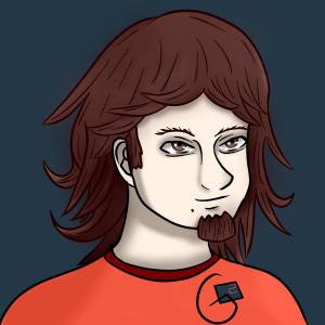 chazpepper's Profile Picture