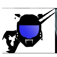 Halo Emblem by sademoboy7