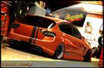 Impact Design Subaru Impreza