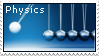 Physics stamp by ddye088