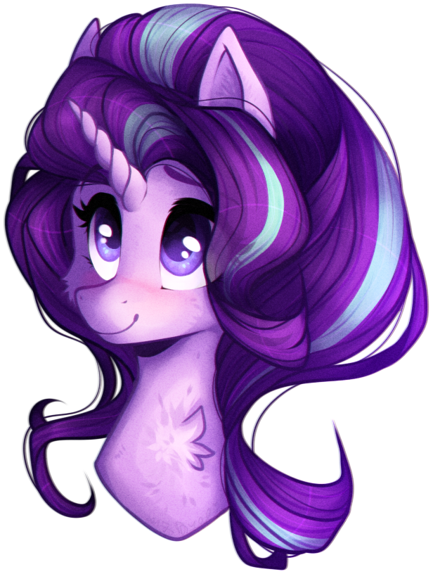 starlight_by_d_dyee-dayg73n.png