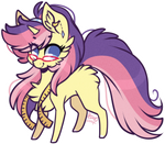 AUCTION : Sewer pone (closed)