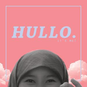 LuthfiUfy's Profile Picture