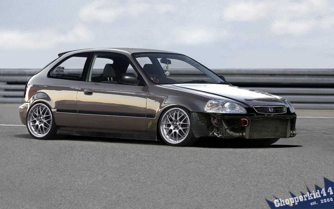 Jdm civic hatchback updated by chopperkid44 on deviantart jdm civic hatchback updated by chopperkid44 publicscrutiny Images