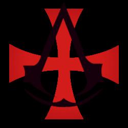 Assassins Templar Logo By Kaybird98 On Deviantart