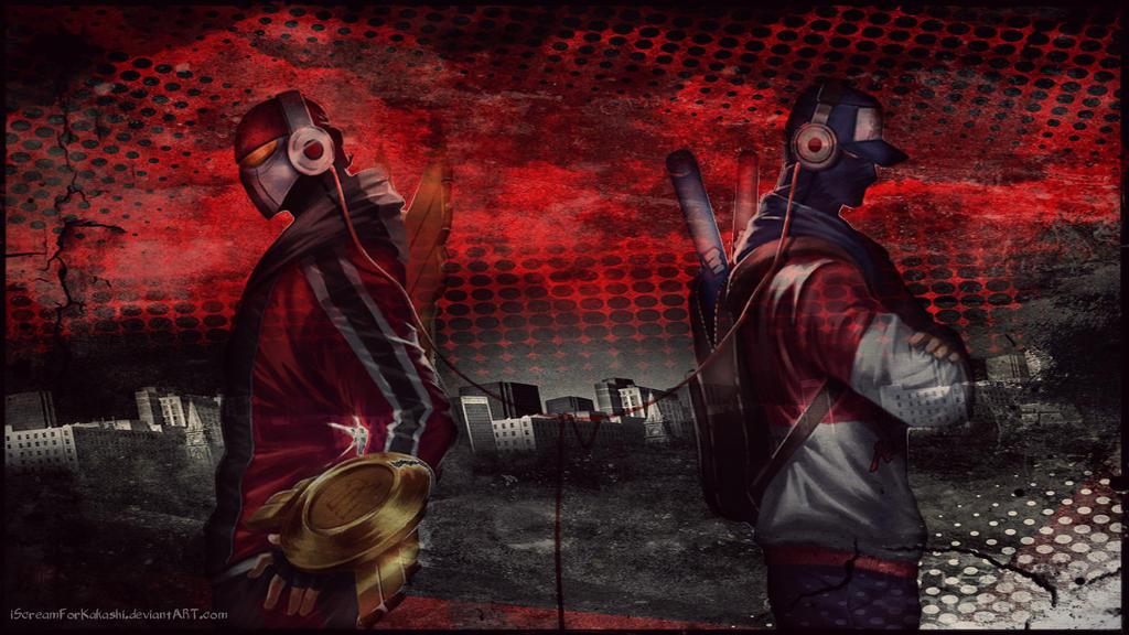 skt t1 zed wallpaper