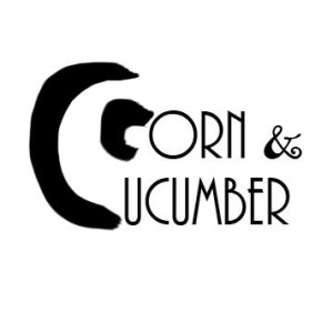 CornandCucumber's Profile Picture