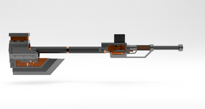 Alistair's Weapon 1920x1024