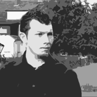 cHaOsDeSiGnZ's Profile Picture