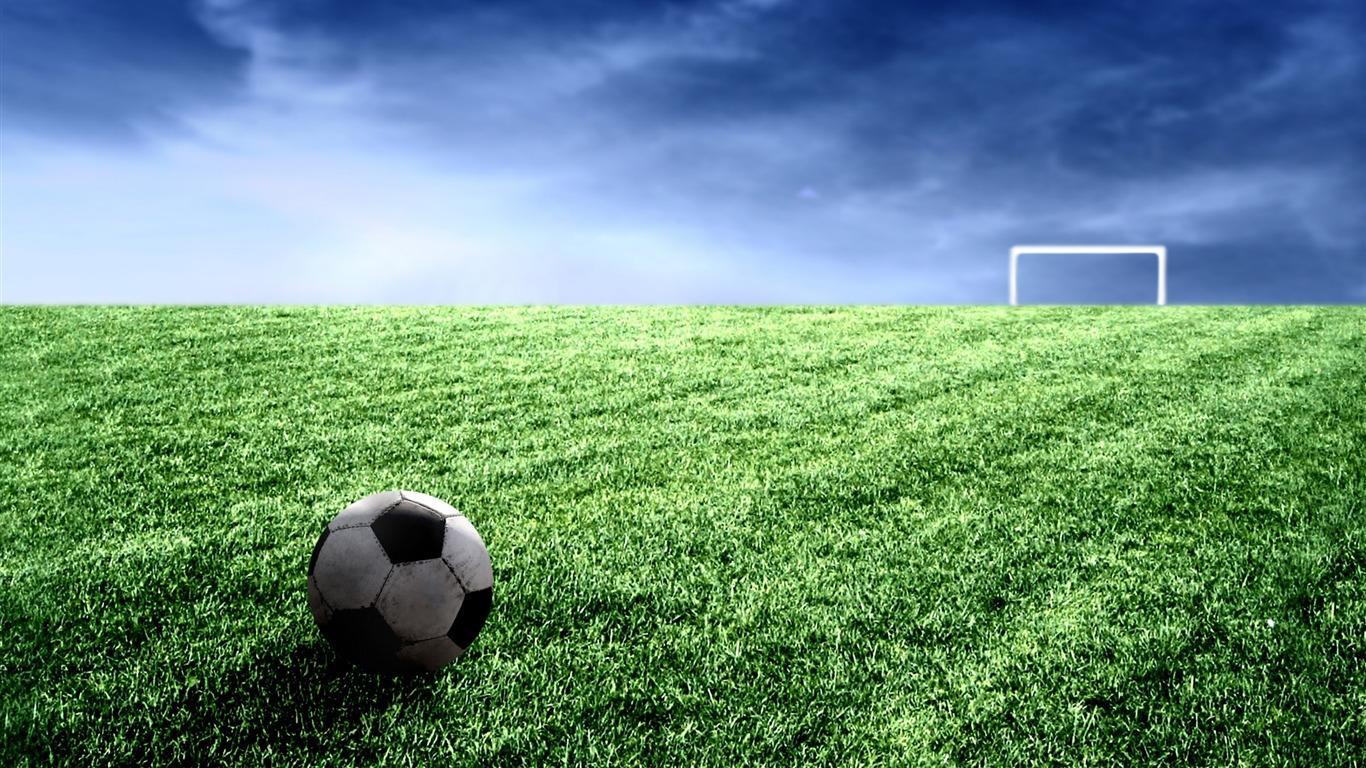 Bliss-soccer field by Paullus23