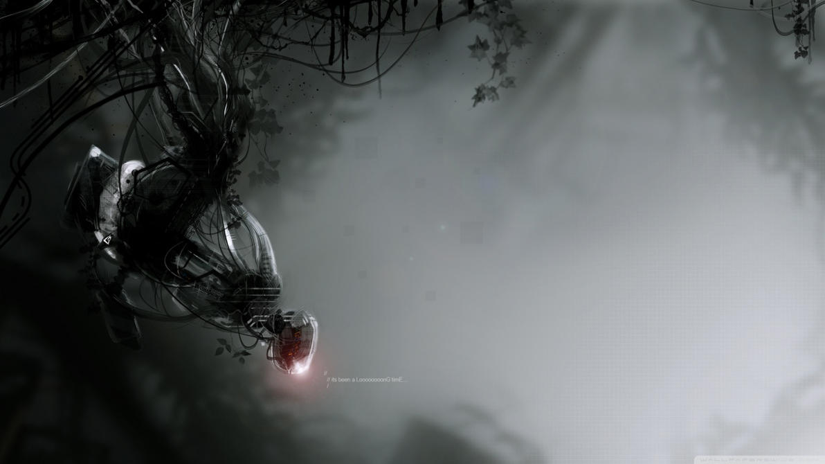 portal_2__long_time by Paullus23