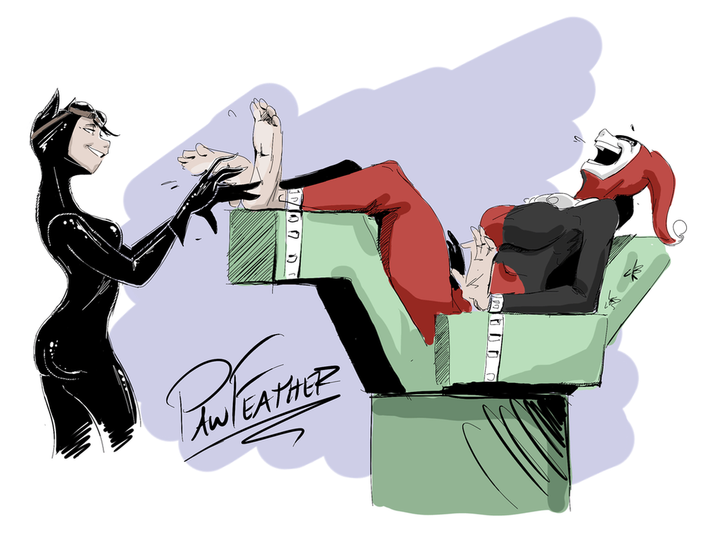https://pre03.deviantart.net/c486/th/pre/f/2011/221/c/9/catwoman_harley_tickle_vid_by_pawfeather-d45zmbu.png